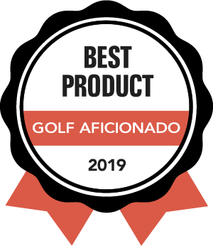 award_best_product_2019