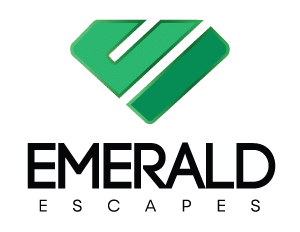 Emerald Escapes