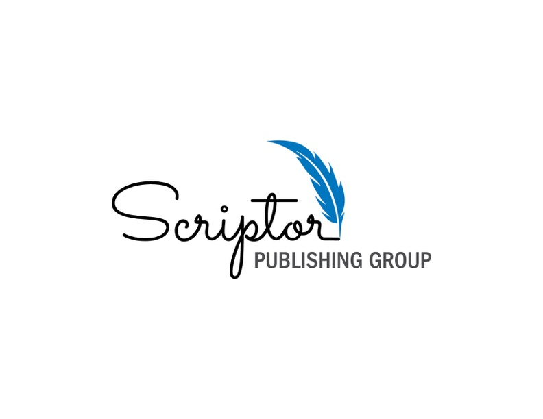 Scriptor Publishing Group