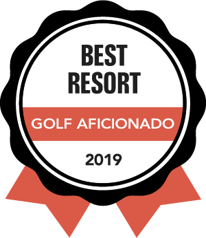 award_best_resort_2019