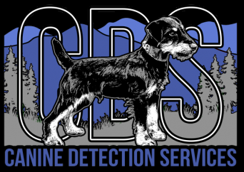 Cds Canine Detection Services