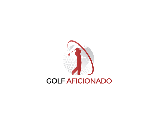 Golf Aficionado Magazine
