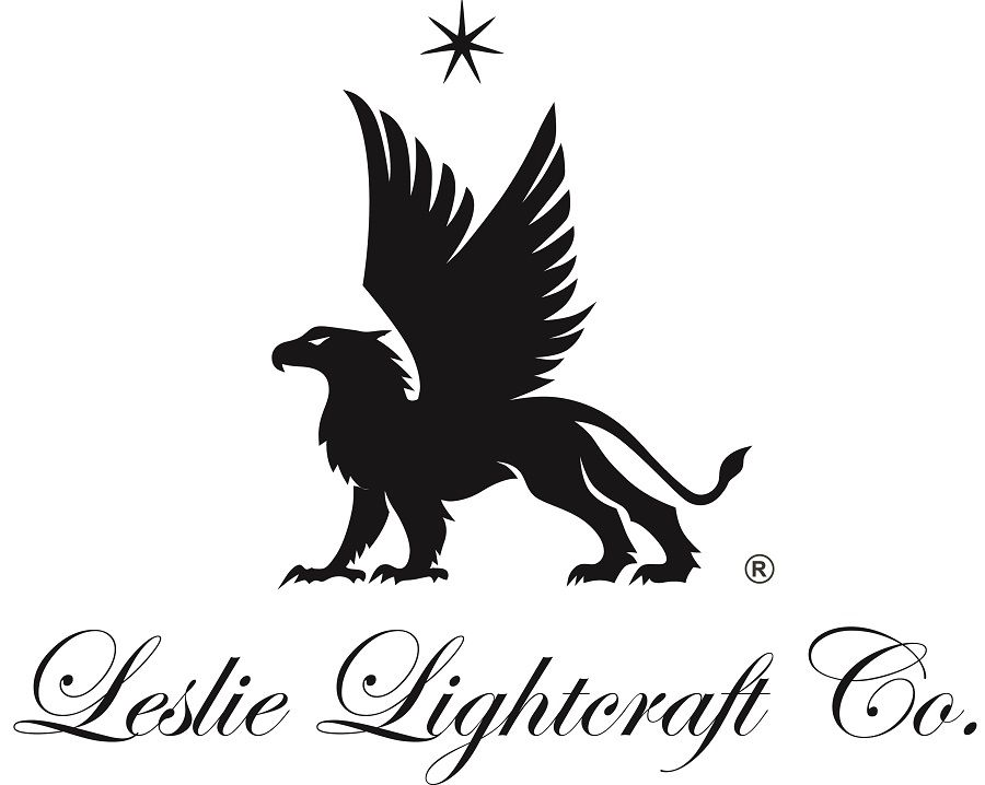 Leslie Lighhtcraft Co.