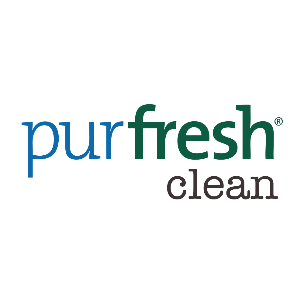 Purfresh Clean