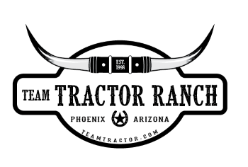 Team Tractor Corp.